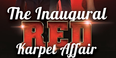 The Red Karpet Affair: A Juneteenth Celebration tickets