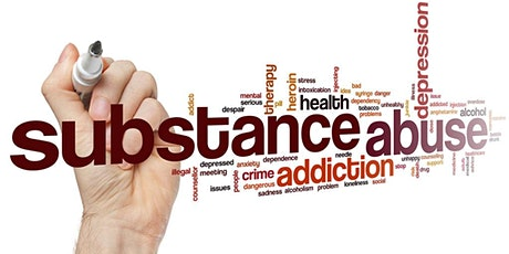 Ethics for Substance Abuse Counselors - Nashville tickets