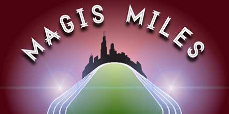 Magis Miles 2021 tickets