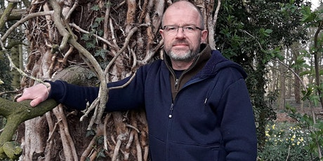 TALK Magic and Folklore of Trees tickets