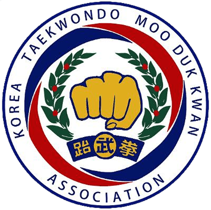 75th Korea Taekwondo  Moo Duk Kwan Association Anniversary Dinner image