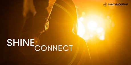 SHINE Connect: Women's Leadership Series tickets