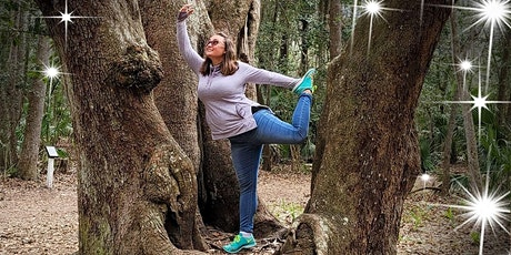 Rock Your Asana Yoga Class with Jessica Hatmaker tickets