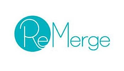ReMerge Fair Chance Employer Breakfast tickets