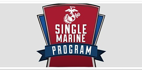 Henderson Hall Single Marine Program (SMP) Volunteer - Grate Patrol (Jun30) tickets