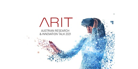 Hybrid ARIT 2021 tickets