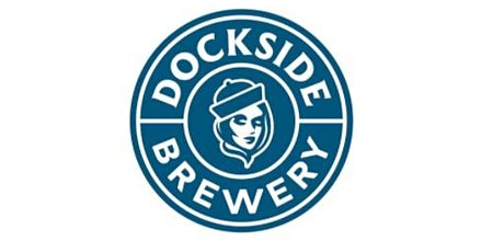 Monday Morning Yoga on the Deck at Dockside Brewery tickets
