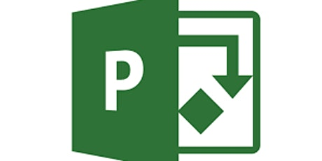 Microsoft Project Desktop Client Tips and Tricks session tickets