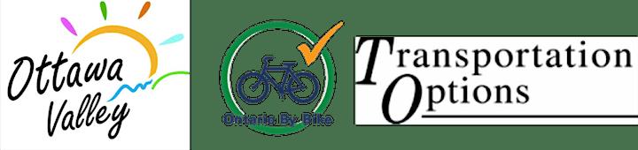 Webinar: Welcoming Cyclists in Renfrew County/Ottawa Valley image