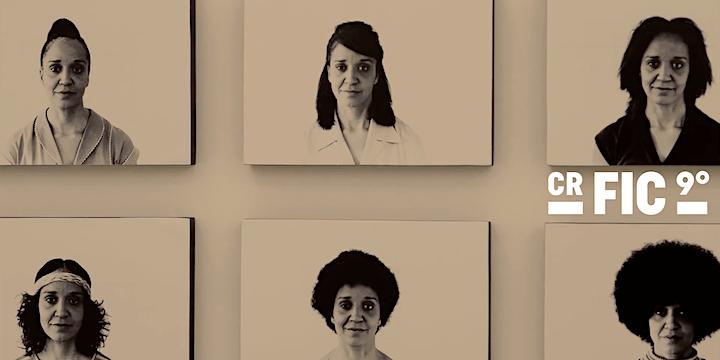 Imagen de Ana. Sem título (San Ramón)