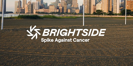 Spike Against Cancer tickets