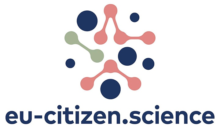 Citizen Science for Policy across Europe image