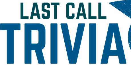 Last Call Trivia @ Fueled Collective tickets