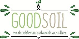 GoodSoil Events Farm Tour to Rodale Institute!