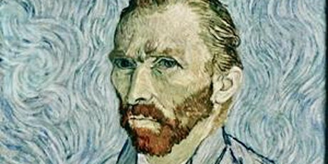 Art Close + Personal with Vincent Van Gogh- A TRAVEL SISTER URBAN ADVENTURE tickets