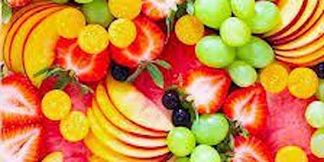 Fruitapalooza & RASTA Swag Sale tickets