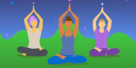Kundalini Yoga to  Shape, Direct, and Develop Your Third Chakra tickets