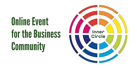 Why it is more than Corporate Social Responsibility tickets
