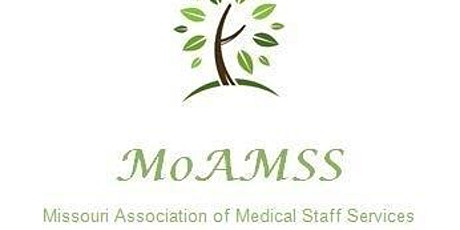 MoAMSS Education Kickoff & Keynote tickets