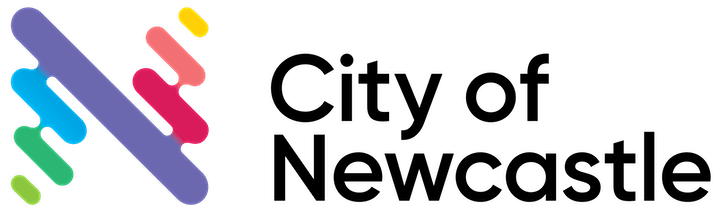 City of Newcastle: Candidate Information Session - Afternoon image