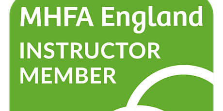 UK Accredited Online Mental Health First Aid Course MHFA 4 online sessions tickets