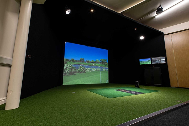 SPORT Open House image