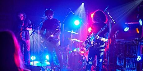 The Black Heart Death Cult (Katoomba) - Bootlegger Bar tickets