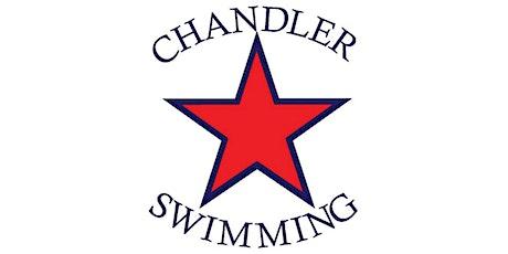 2021 Chandler Short Course Preparation Meet tickets