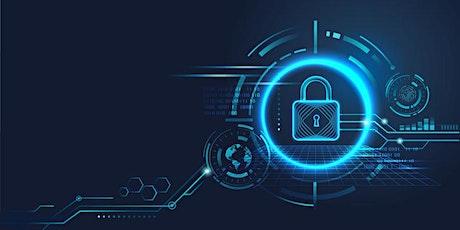 5 Ways to Unlock Your Cybersecurity Revenue Stream tickets