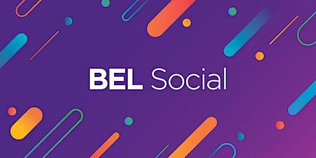 BEL Social tickets