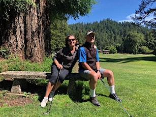 PMV Golf Tournament tickets