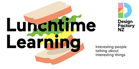 Lunchtime Learning - Nurturing Culture tickets