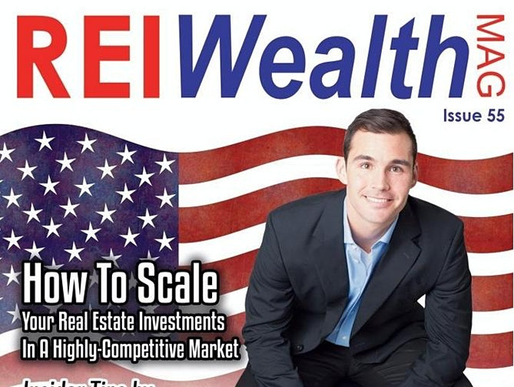 Realty411's Las Vegas Real Estate Investor' Summit - Network Here! image