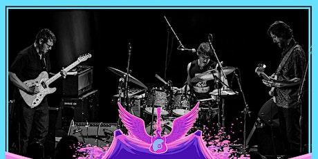 NORTH MISSISSIPPI ALLSTARS + CORDOVAS | Jared's Jam | Sat, Aug 7 tickets