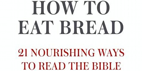 """Book Launch: """"How To Eat Bread""""  by Miranda Threlfall-Holmes tickets"""