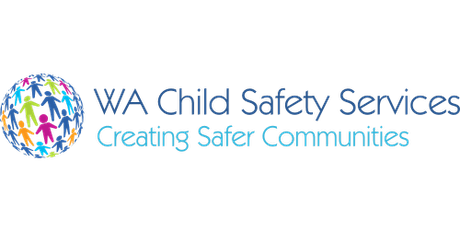WACSS Child Protection Workshop  - Hillarys, WA tickets