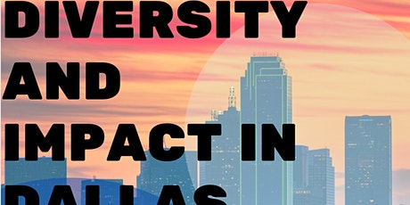 Diversity and Impact in Dallas Tickets