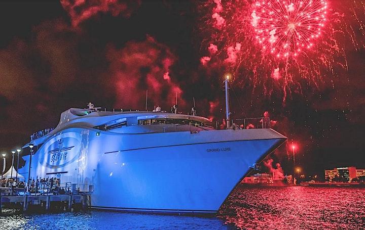 MMH Miami Crypto Cruise image