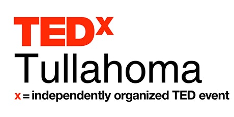 TEDxTullahoma tickets