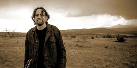 Alone Together Tuesdays w/ Hayes Carll tickets