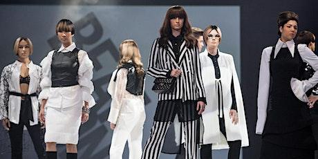 Australian Fashion Tool-Kit - Session 4:  Marketing, Branding & Beyond tickets