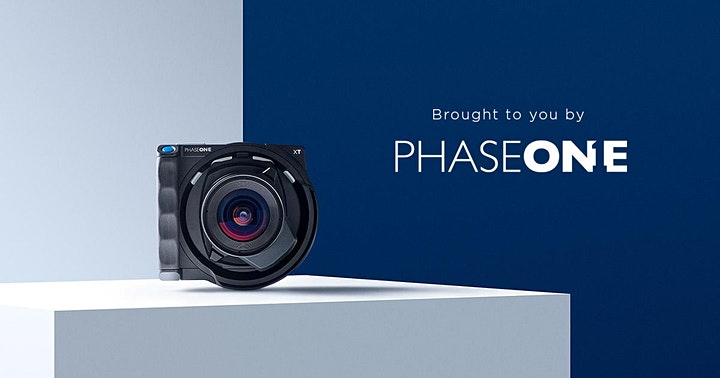 High Resolution Photography with Peter Eastway brought to you by Phase One image