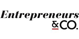 Entrepreneurs&Co: China-Australia Entrepreneurial...