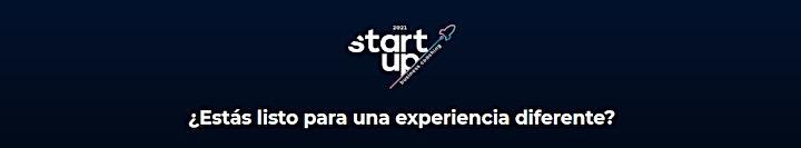 Imagen de Startup Business Coaching