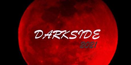 Darkside 2021 tickets
