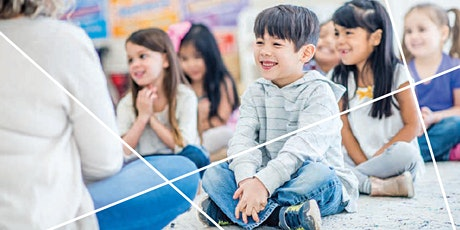 Preschool Storytime @ Lane Cove Library tickets