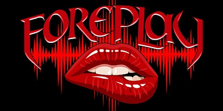 Foreplay at The Diamond Music Hall tickets