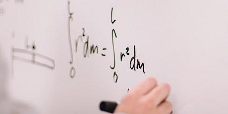 HSC 2U Mathematics - HSC Trials Exam Mastery  Course [ONLINE] tickets
