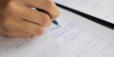 HSC 3U Mathematics - HSC Trials Exam  Mastery Course [ONLINE] tickets