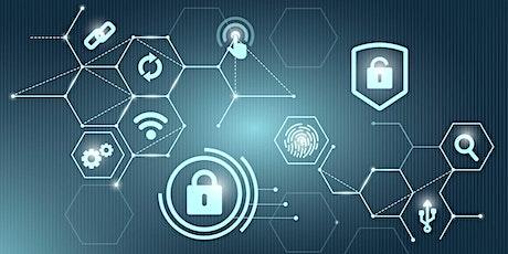 Formation sécuriser la mise à jour des logiciels embarqués (FOTA) billets